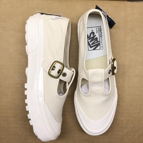 Vans Shoes | Vans Shoes | Poshmark